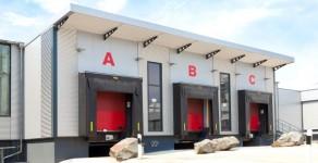 BASF Gebäude C 312