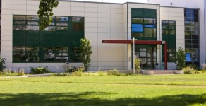 BASF Gebäude Li 473