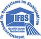 ifbs_siegel