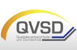 qvsd_logo SV