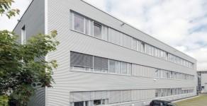 fka Forschungsgesellschaft Kraftfahrwesen